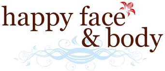 Happy Face Spa